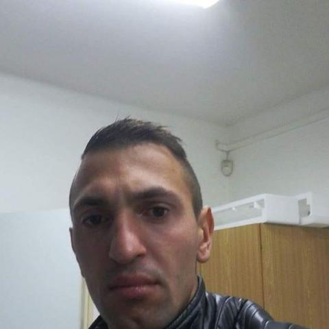 Viktor, 28 éves társkereső férfi - St.Pölten