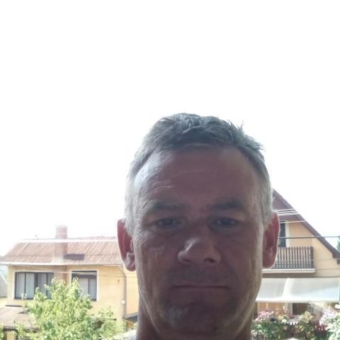 Csaba, 46 éves társkereső férfi - Tiszaalpár