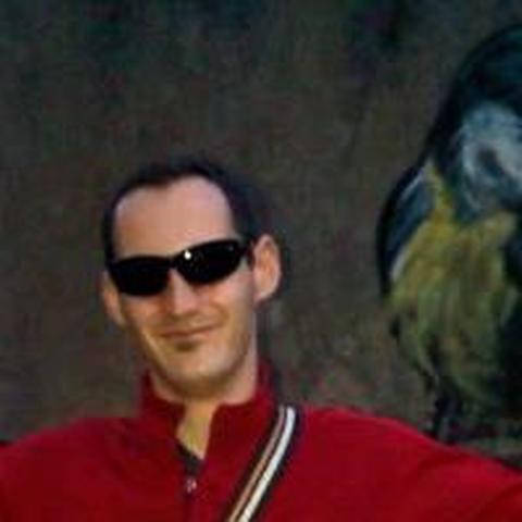 Zoltan, 34 éves társkereső férfi - Hatvan