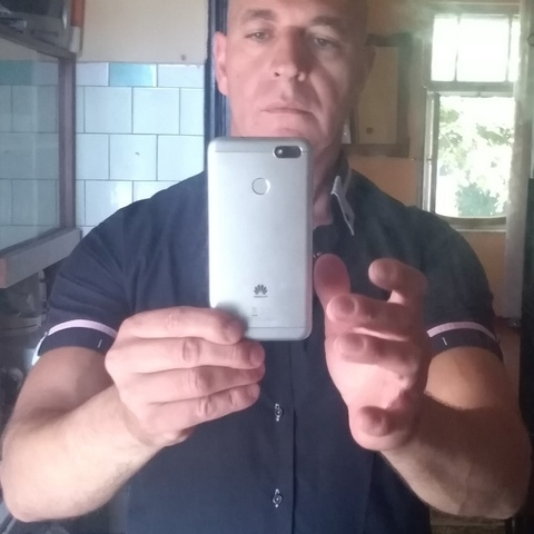 Sandor, 54 éves társkereső férfi - Szeged
