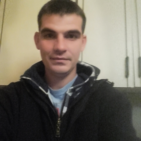 Péter, 29 éves társkereső férfi - Nyíracsád