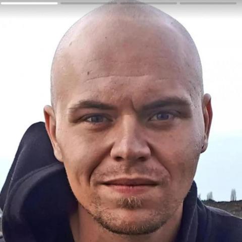 Feri, 29 éves társkereső férfi - Debrecen