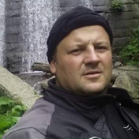 László, 48 éves társkereső férfi - Szeghalom
