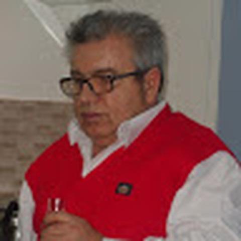 laci, 69 éves társkereső férfi - Pilisvörösvár