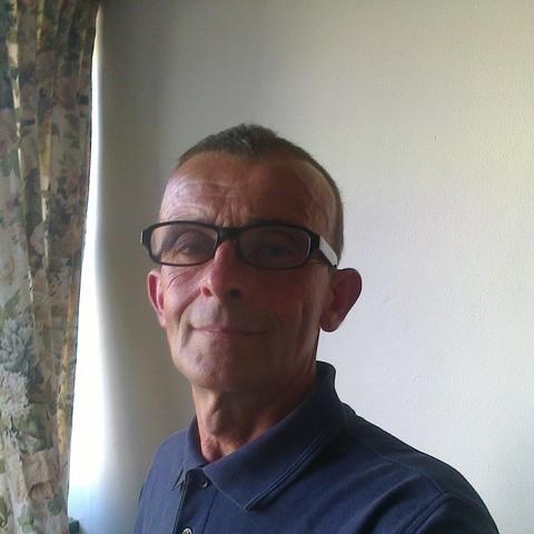 Imre, 52 éves társkereső férfi - Balmazújváros