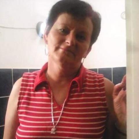 Eszter, 58 éves társkereső nő - Dombóvár