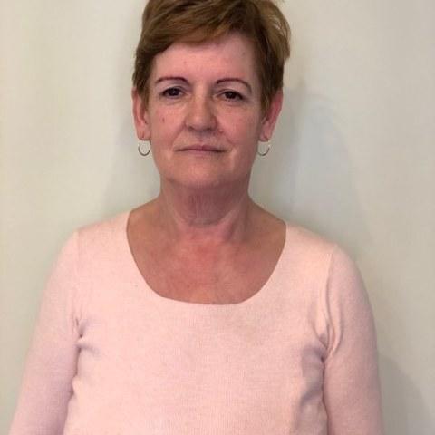Ágnes, 59 éves társkereső nő - Kisvárda