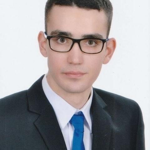 Szabolcs, 21 éves társkereső férfi - Miskolc