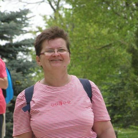 Éva, 56 éves társkereső nő - Nyergesújfalu