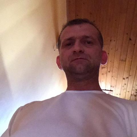 László, 40 éves társkereső férfi - Jánossomorja