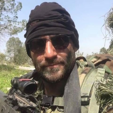 Gábor, 42 éves társkereső férfi - Budakalász