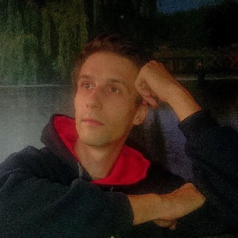 István , 30 éves társkereső férfi - Győr