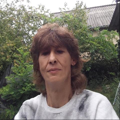 Éva, 49 éves társkereső nő - Debrecen
