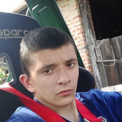 Valesz, 21 éves társkereső férfi - Csonkahegyhát
