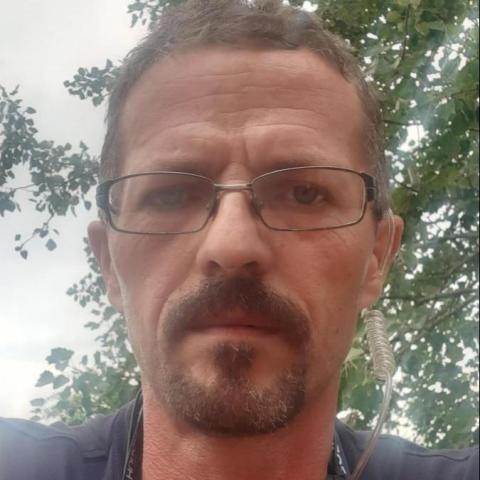 Tibi, 44 éves társkereső férfi - Dunavarsány