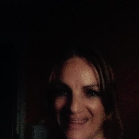 Mária, 53 éves társkereső nő - Budapest