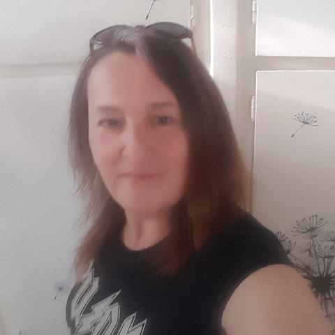 Ilona, 51 éves társkereső nő - Hódmezővásárhely