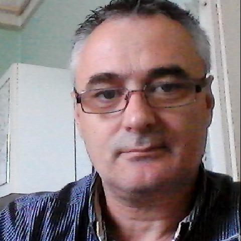 janos, 53 éves társkereső férfi - Hajdúszoboszló