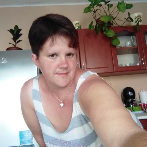 Tímea, 33 éves társkereső nő - Herencsény