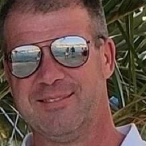 Lajos, 44 éves társkereső férfi - Debrecen