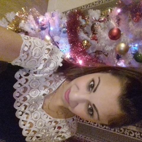 Szonja, 23 éves társkereső nő - Hencida