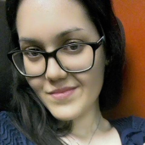 Cintia, 25 éves társkereső nő - Pápa