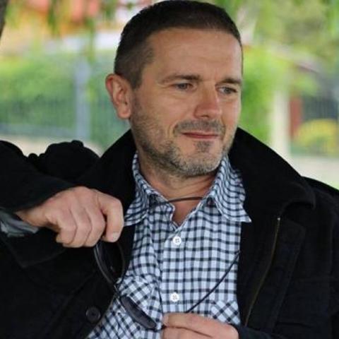 Laci, 49 éves társkereső férfi - Szigethalom