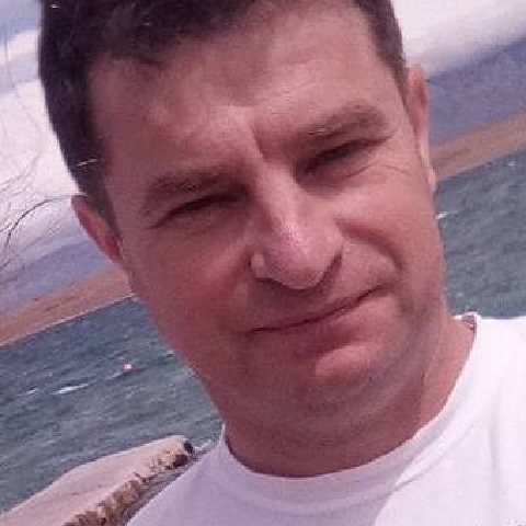 Tibor, 50 éves társkereső férfi - Miskolc