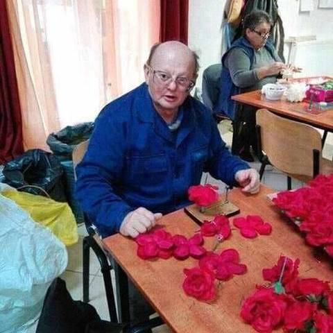 Istvan, 62 éves társkereső férfi - Kocsord