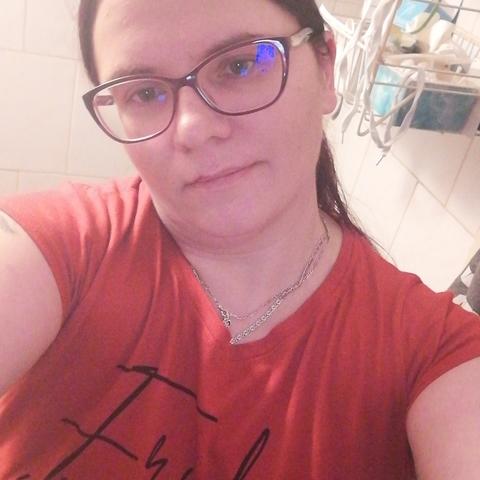 Zsuzsa, 39 éves társkereső nő - Mátészalka