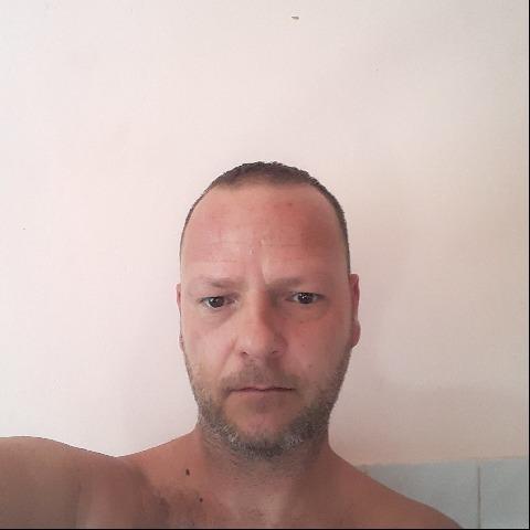 Gergely, 38 éves társkereső férfi - Szigetmonostor