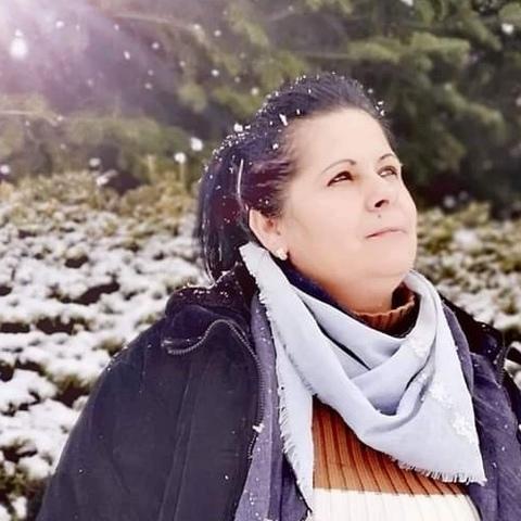 Katalin, 45 éves társkereső nő - Dunaföldvár
