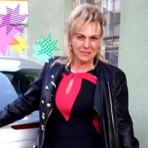 Ilona, 51 éves társkereső nő - Szekszárd