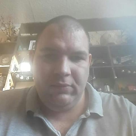 Endrész, 33 éves társkereső férfi - Bátonyterenye
