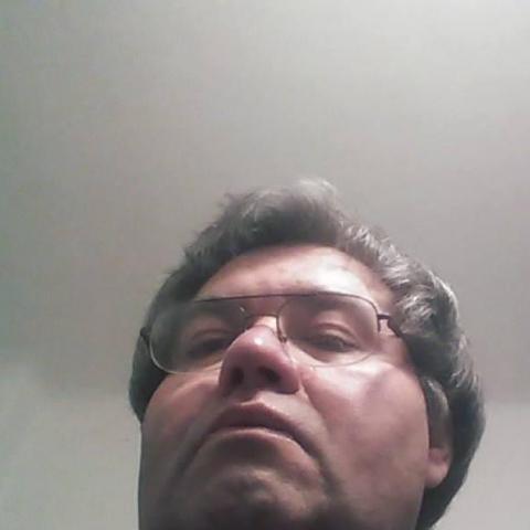 Gyuri, 53 éves társkereső férfi - Szekszárd