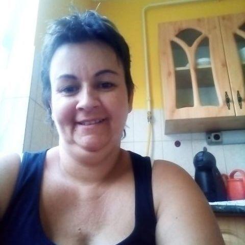 Szilvi, 42 éves társkereső nő - Békéscsaba
