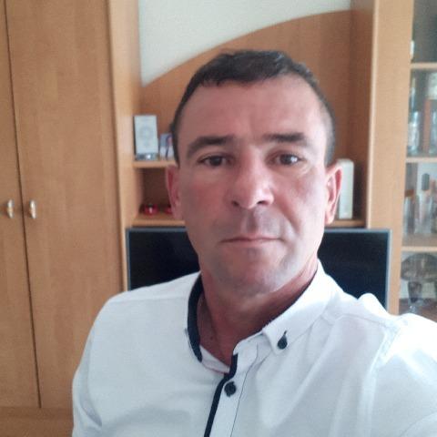 János, 50 éves társkereső férfi - Nyíregyháza
