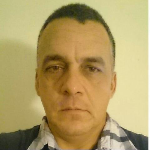 Zsolt, 49 éves társkereső férfi - Csengele