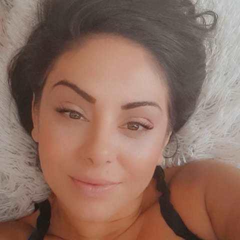 Reni, 36 éves társkereső nő - Szeged