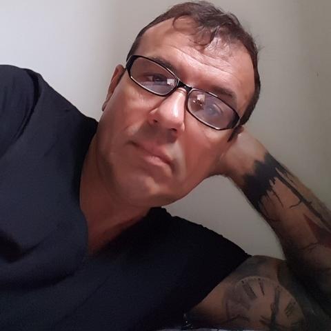Péter, 54 éves társkereső férfi - Miskolc