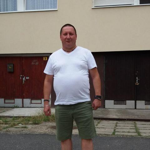 Árpi, 54 éves társkereső férfi - Szigetszentmiklós