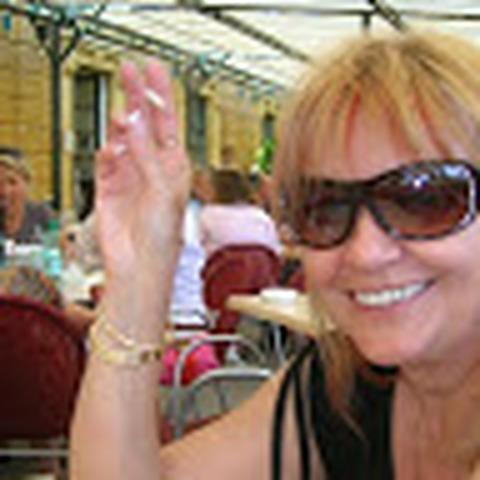 Klarisz, 63 éves társkereső nő - Tatabánya