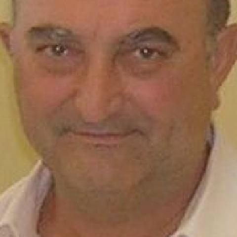 Pál, 76 éves társkereső férfi - Debrecen
