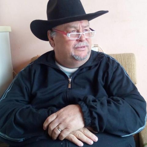 Péter, 58 éves társkereső férfi - Szilvásvárad