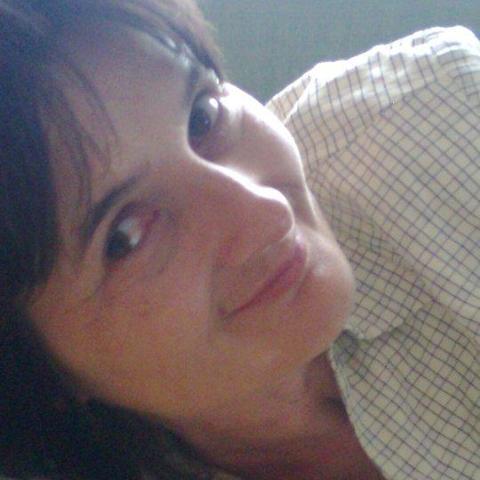 Rózsa, 54 éves társkereső nő - Nagykanizsa