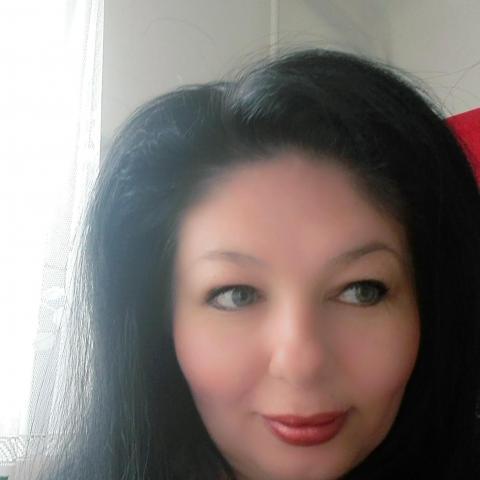 Erika, 42 éves társkereső nő - Nyíregyháza