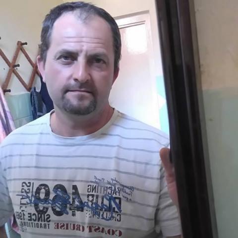 Attila, 47 éves társkereső férfi - Kiskunlacháza