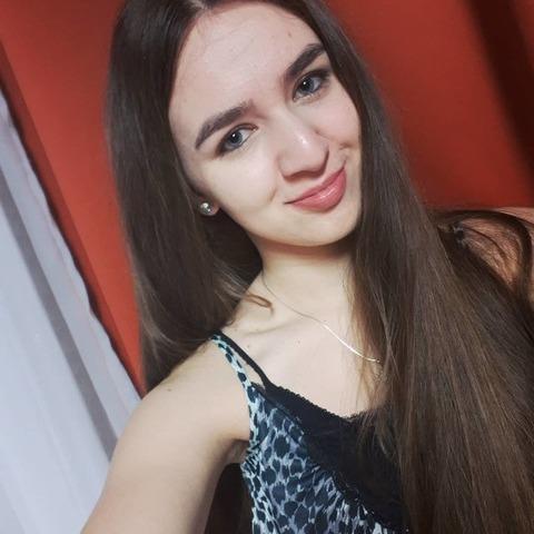 Beatrix, 21 éves társkereső nő - Debrecen