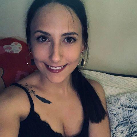 Petra, 27 éves társkereső nő - Jászberény