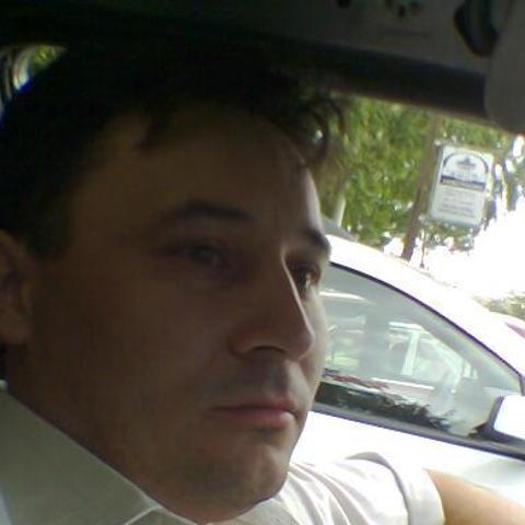 Csaba, 50 éves társkereső férfi - Gyöngyös